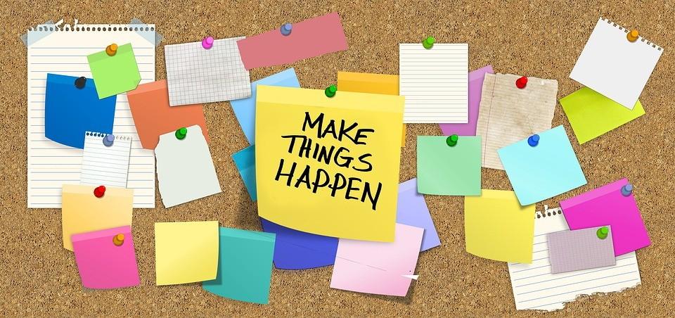 3 things great leaders do