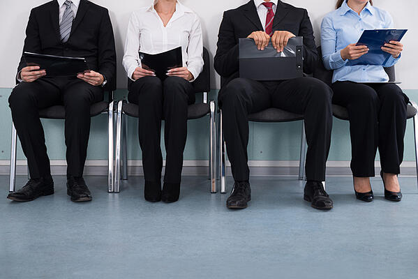 Here's the low down on the flaws of using recruiting agencies to find a project manager